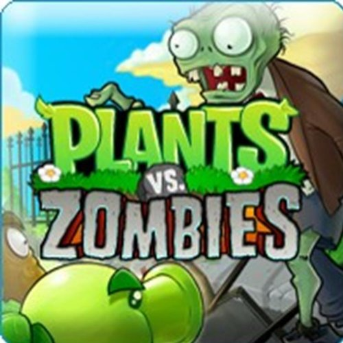Plants vs. Zombies Game: Play Plants vs. Zombies Like A Pro, Tips and Cheats Guide