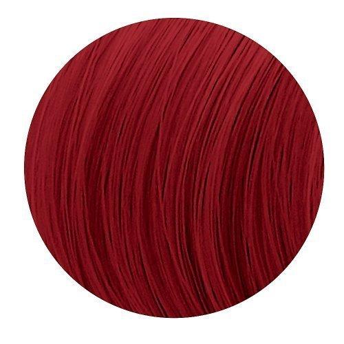 loreal-feria-color-766-24oz-sunlit-dark-reddish-blond-by-loreal-paris