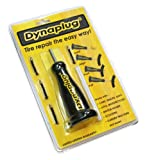 Dynaplug 1007 Tubeless Tire Repair Kit