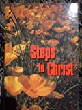 Steps to Christ: A Treasure Chest of Encouragement