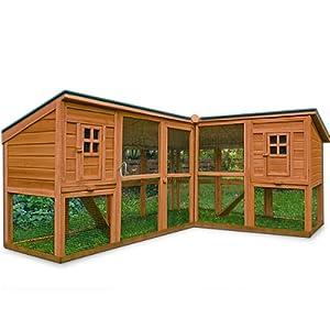 kaninchenstall hasenk fig kleintierstall kaninchenk fig. Black Bedroom Furniture Sets. Home Design Ideas