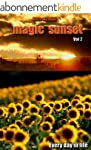 Magic Sunset - Vol 2 (Every Day In Li...