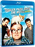Trailer Park Boys: The Movie [Blu-ray]