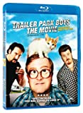 Trailer Park Boys The Movie (2007)