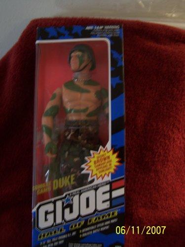 G.I. Joe Hall of Fame