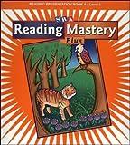 img - for Reading Mastery 1 2002: Teacher Presentation Book A book / textbook / text book