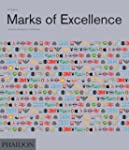 Marks of Excellence: The Development...