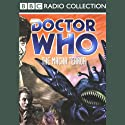 Doctor Who: The Macra Terror  by Ian Stuart Black Narrated by Patrick Troughton, Full Cast