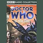Doctor Who: The Macra Terror | Ian Stuart Black