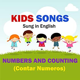 english kids songs: