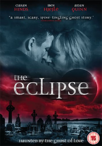 the-eclipse-dvd-reino-unido