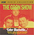 The Goon Show: Enter Bluebottle: Four...