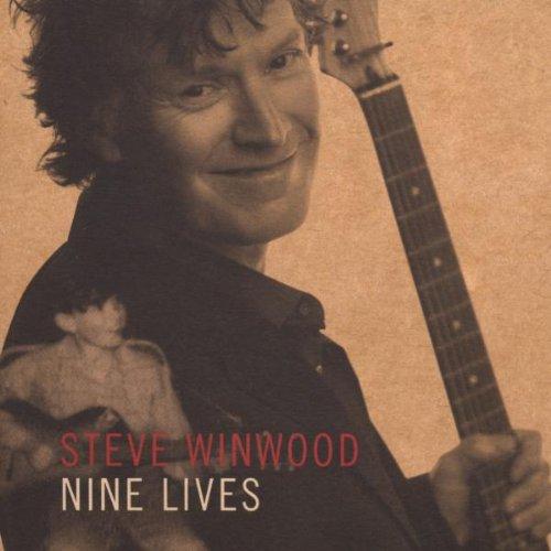 STEVE WINWOOD - Hungry Man Lyrics - Zortam Music