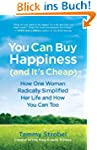 You Can Buy Happiness (and It's Cheap...