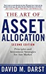 The Art of Asset Allocation: Principl...