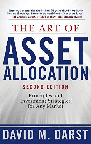 the-art-of-asset-allocation-principles-and-investment-strategies-for-any-market-second-edition