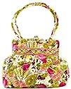Vera Bradley Alice Purse Shoulder Bag
