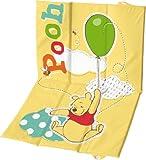 OKT Kids 18500208054 Telo fasciatoio da viaggio Winnie...