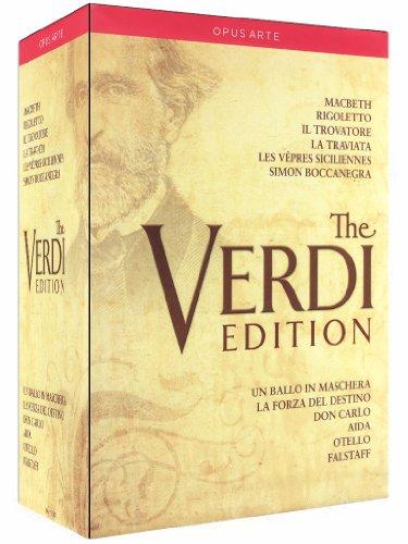 die-verdi-edition-royal-opera-house-nederlandse-opera-17-dvds
