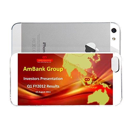 iphone-5s-case-ambamk-ambamk-group-q1fy2012-results-investors-presentation-iphone-5-case