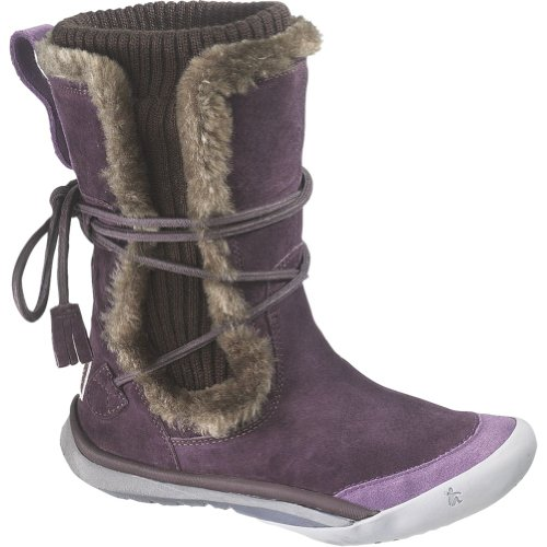 Cushe Women's IT Boot Cuff WP Boot