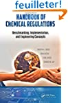 Handbook of Chemical Regulations: Ben...