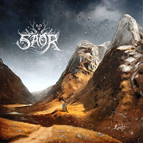 Saor-Roots-CD-FLAC-2015-mwnd Download