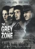 The Grey Zone [HD]