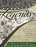 Cincinnati Schoolboy Legends: A hundred years of Cincinnatis most storied high school football players