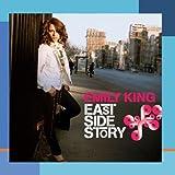 East Side Story ~ Emily King