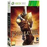 Fable III Limited Collector's Edition (Xbox 360)by Microsoft
