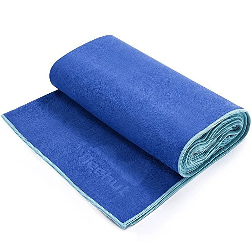 reehut-hot-yoga-towel-72x24-suede-bikram-towel-for-workout-fitness-and-pilates