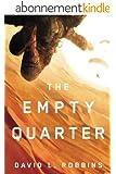 The Empty Quarter (A USAF Pararescue Thriller Book 2) (English Edition)