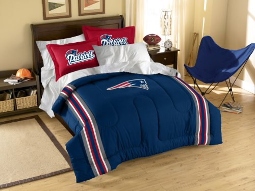 Boys Bedding Full 4794 front