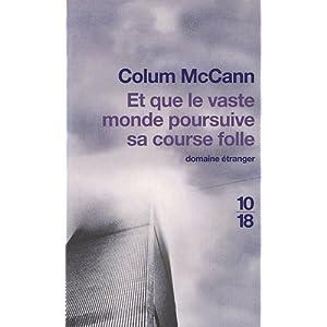 Colum McCANN (Irlande/Etats-Unis) - Page 2 51kkjq4UnKL._SL500_AA300_