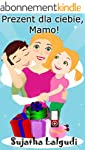 Polish children's books : Gifts for M...
