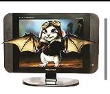Worldtech WT-1605 16 inch HD Ready LED TV