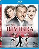 On the Riviera [Blu-ray]