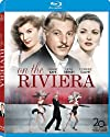 On the Riviera [Blu-Ray]<br>$415.00