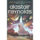 Terminal Worldby Alastair Reynolds