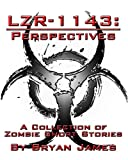 LZR-1143: Perspectives