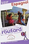 Guide du Routard Conversation Espagnol