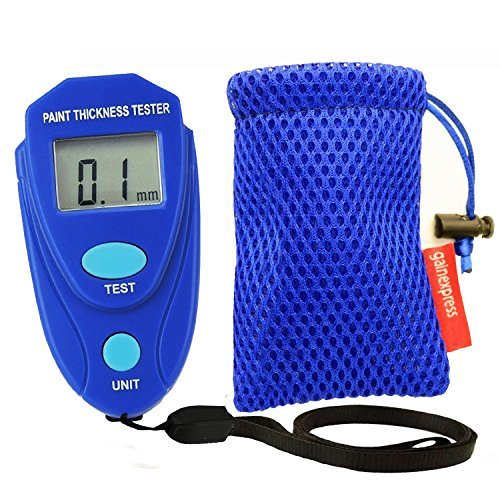 portable-mini-digital-coating-paint-thickness-gauge-meter-tester-car-painting