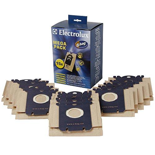 electrolux-e200m-s-bag-classic-megapack-staubsaugerbeutel