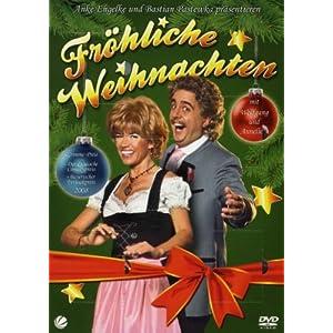 Fernsehprogramm Märchen