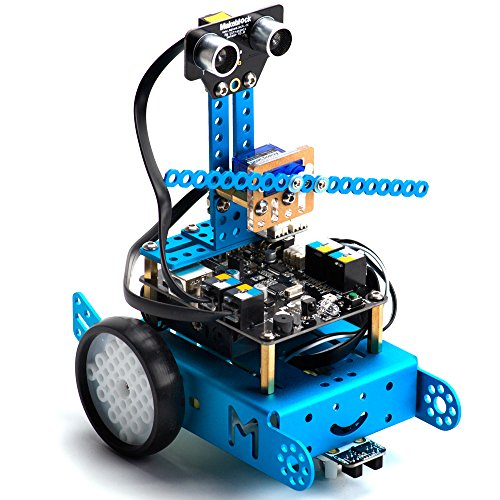 Makeblock-mBot-Add-on-Pack-Servo-Pack-V11