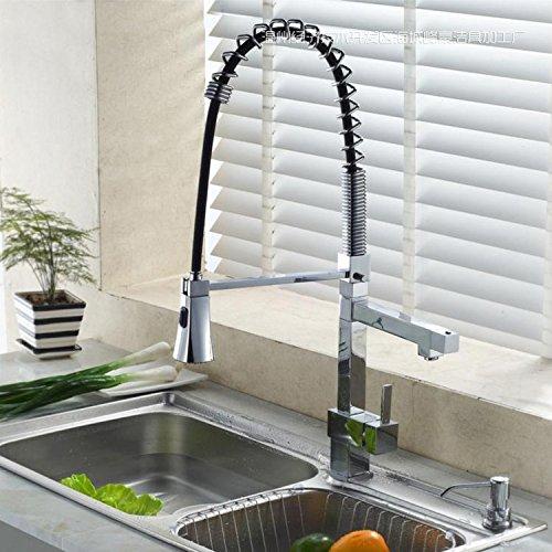 wymbs-molle-in-lega-di-zinco-rubinetto-da-cucina-rubinetto