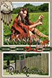 Ransom Love
