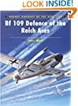 Bf 109 Defence of the Reich Aces (Air...