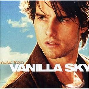 various -  Vanilla Sky